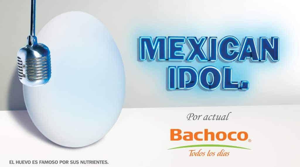 Mexican Idol