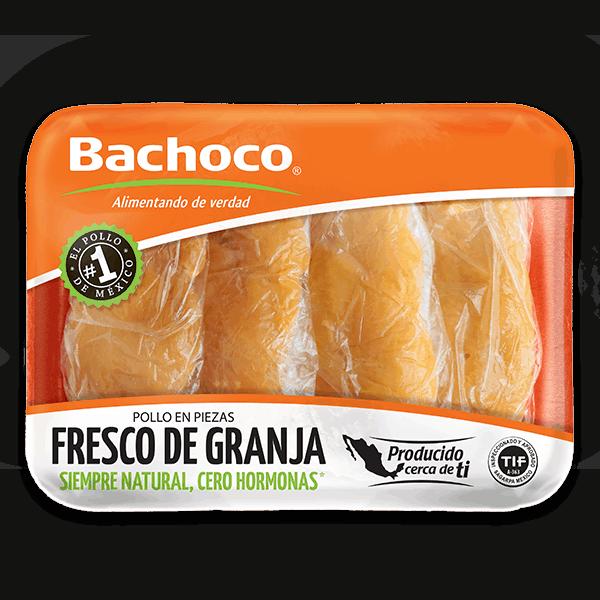 FRESCO DE GRANJA