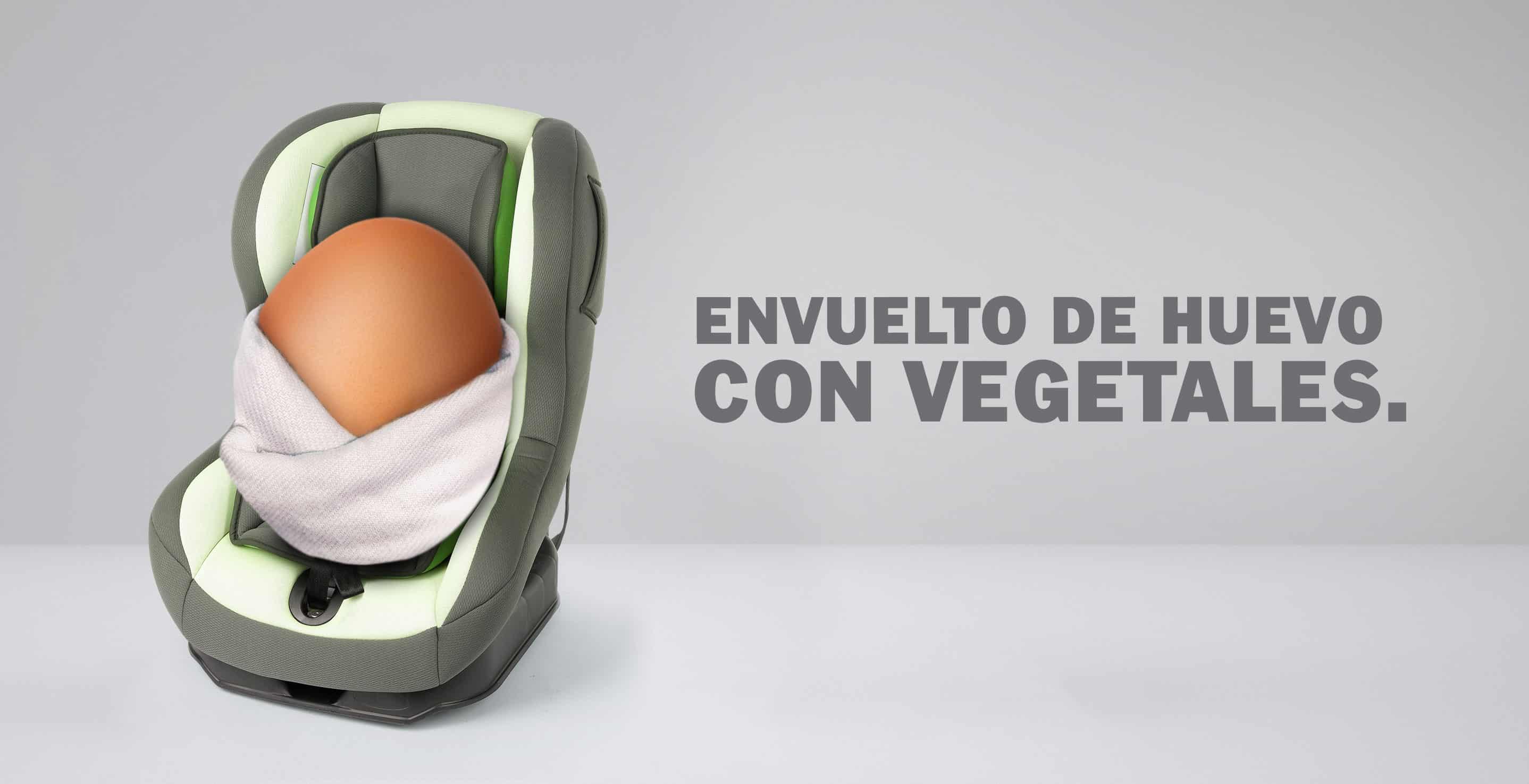 cartelera_d_envuelto_de_huevo_con_vegetales