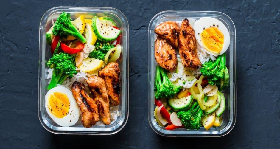 La carne de pavo ayuda para una dieta equilibrada