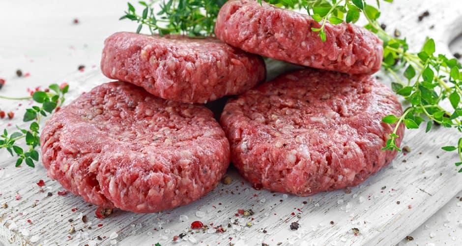 Lo que debes saber antes de cocinar carne de res.