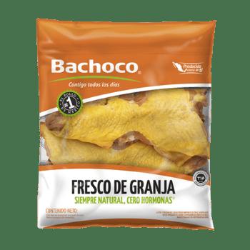 Bolsa Bachoco Huacal