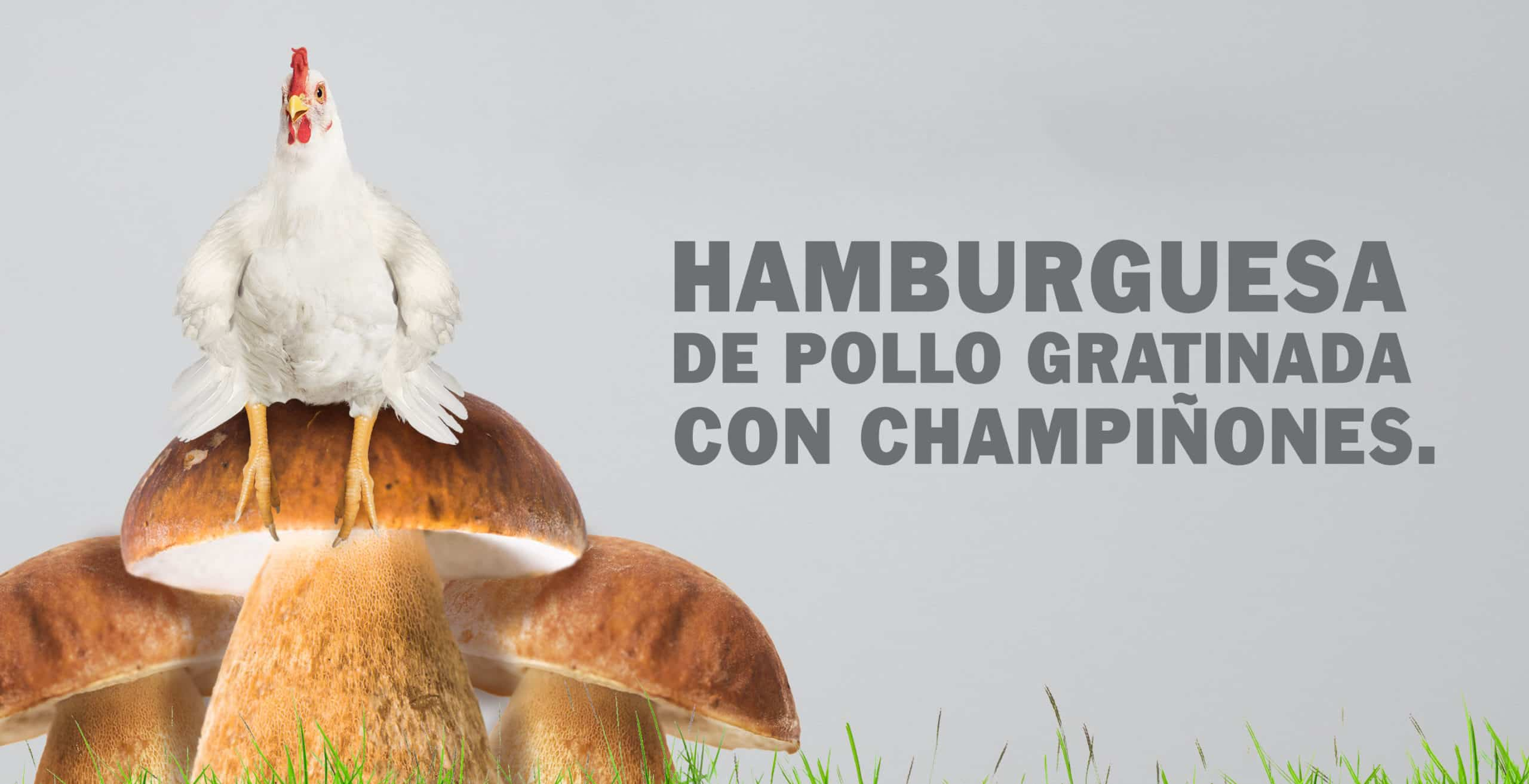 Hamburguesa_gratinada_con_champiñones