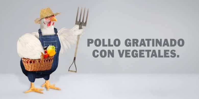 Pollo-gratinado-con-vegetales