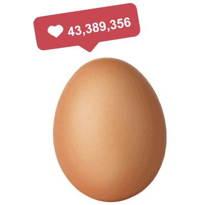 huevo-bachoco.png