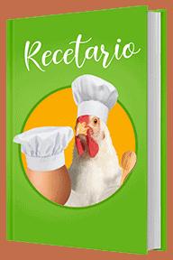 icon-recetas.png