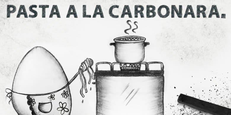 bachoco-PASTA_CARBONARA