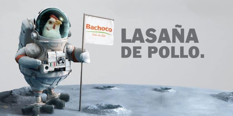 bachoco lasana de_pollo