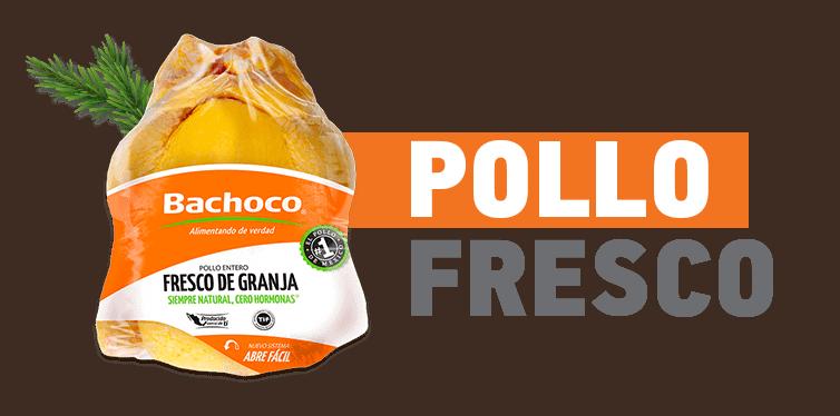 pollo-fresco.png