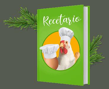 receta.png